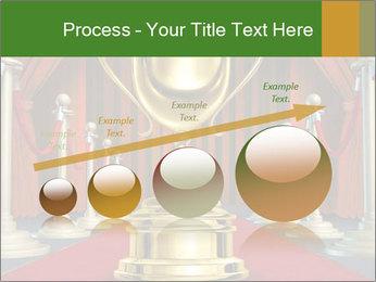 0000082692 PowerPoint Template - Slide 87