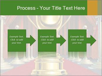 0000082692 PowerPoint Template - Slide 88