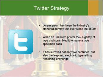 0000082692 PowerPoint Template - Slide 9