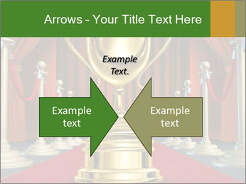 0000082692 PowerPoint Template - Slide 90