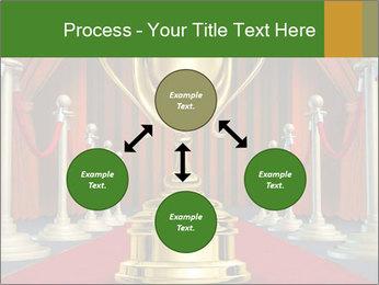 0000082692 PowerPoint Template - Slide 91