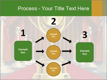 0000082692 PowerPoint Template - Slide 92