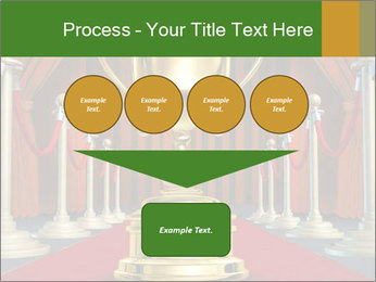 0000082692 PowerPoint Template - Slide 93