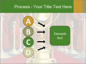 0000082692 PowerPoint Template - Slide 94