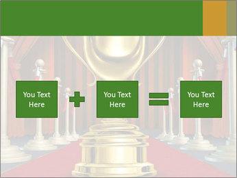 0000082692 PowerPoint Template - Slide 95