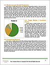 0000082692 Word Templates - Page 7