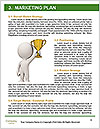 0000082692 Word Templates - Page 8