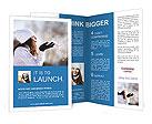 0000082693 Brochure Templates