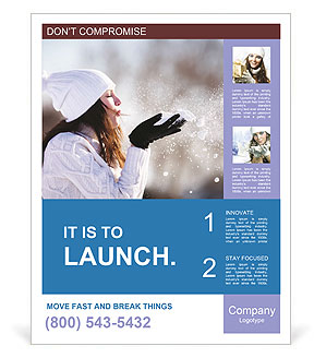 0000082693 Poster Template