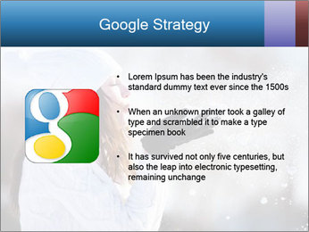 0000082693 PowerPoint Templates - Slide 10