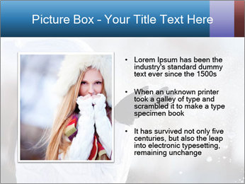0000082693 PowerPoint Templates - Slide 13