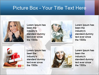 0000082693 PowerPoint Templates - Slide 14