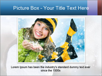 0000082693 PowerPoint Template - Slide 15
