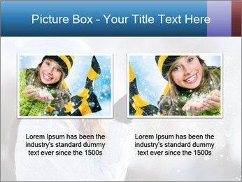0000082693 PowerPoint Template - Slide 18