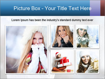 0000082693 PowerPoint Templates - Slide 19