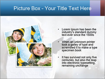 0000082693 PowerPoint Templates - Slide 20