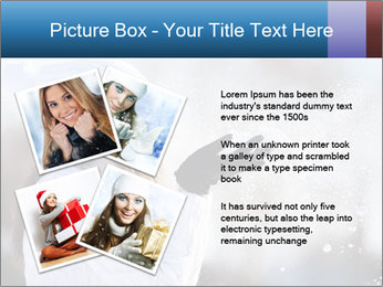 0000082693 PowerPoint Templates - Slide 23
