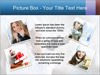 0000082693 PowerPoint Templates - Slide 24