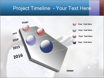 0000082693 PowerPoint Template - Slide 26
