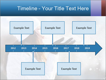 0000082693 PowerPoint Templates - Slide 28