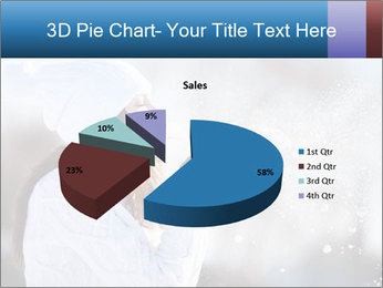 0000082693 PowerPoint Template - Slide 35