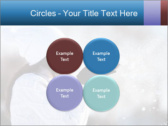 0000082693 PowerPoint Templates - Slide 38