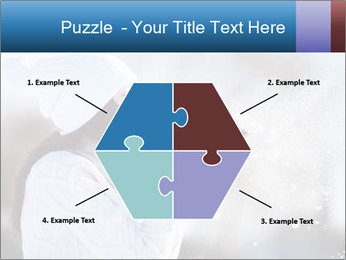 0000082693 PowerPoint Templates - Slide 40
