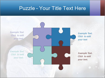 0000082693 PowerPoint Templates - Slide 43