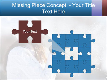 0000082693 PowerPoint Templates - Slide 45