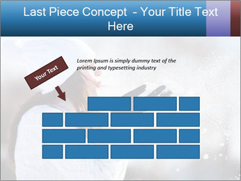 0000082693 PowerPoint Template - Slide 46