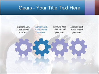 0000082693 PowerPoint Templates - Slide 48
