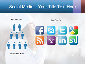 0000082693 PowerPoint Templates - Slide 5