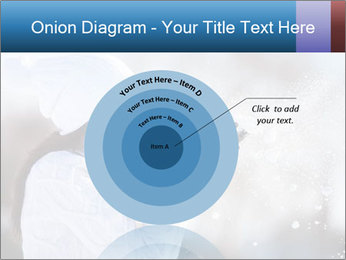 0000082693 PowerPoint Templates - Slide 61
