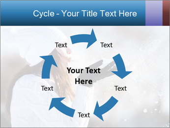 0000082693 PowerPoint Templates - Slide 62