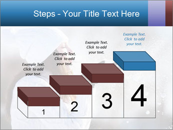 0000082693 PowerPoint Templates - Slide 64