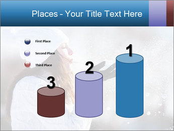 0000082693 PowerPoint Templates - Slide 65