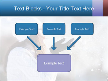 0000082693 PowerPoint Templates - Slide 70
