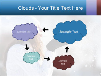 0000082693 PowerPoint Templates - Slide 72