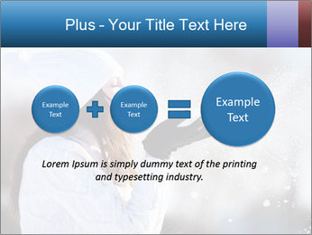 0000082693 PowerPoint Templates - Slide 75