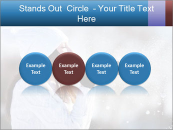 0000082693 PowerPoint Templates - Slide 76