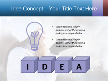 0000082693 PowerPoint Template - Slide 80