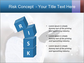 0000082693 PowerPoint Templates - Slide 81
