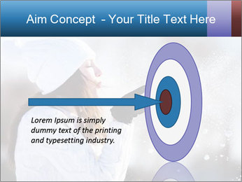 0000082693 PowerPoint Templates - Slide 83