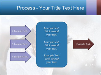 0000082693 PowerPoint Templates - Slide 85