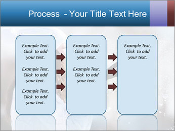 0000082693 PowerPoint Templates - Slide 86