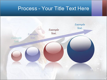 0000082693 PowerPoint Templates - Slide 87