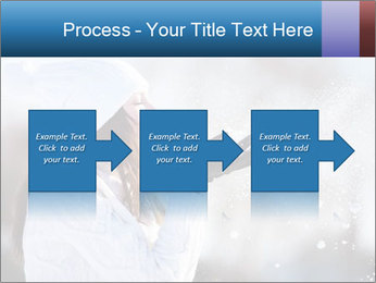 0000082693 PowerPoint Templates - Slide 88
