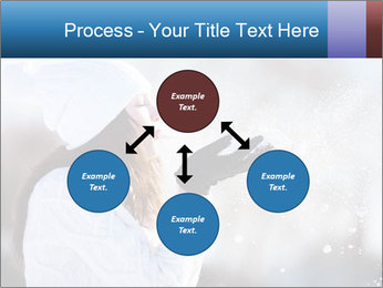 0000082693 PowerPoint Template - Slide 91