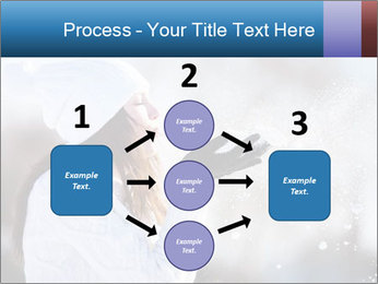 0000082693 PowerPoint Templates - Slide 92