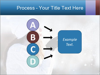 0000082693 PowerPoint Templates - Slide 94